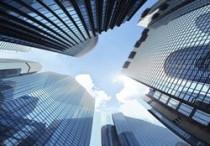 蛋殼公寓聯合中國房地產業協會 欲推動行業高質量發展