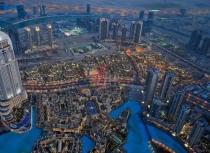 """杭州湾对比奉化,房价""""1""""字头,不限购,二选一你会怎么选?"""