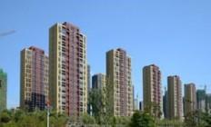 西安南京等新一線城市租房交易量增速明顯
