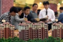 最新宁波买房现实,限购圈已将刚需抛弃