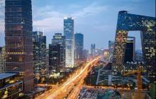 会展中心+高铁东站,宁波将集中火力开发东钱湖
