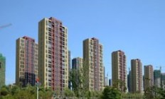 北京:土地市场一日成交三宗住宅用地