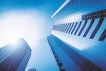 境內融變緊 6月中國房企加速海外融資