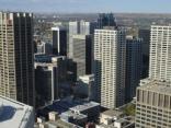 住房和经济社会发展息息相关