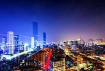 重磅!中国城市竞争力排行榜出炉,泉州连上三榜!