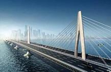 南昌英雄大桥能走吗?大桥出城方向将围挡施工两个月!