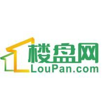 南京近5000套新房本周入市