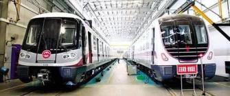 招募令!!!宁波地铁3号线一期招募40名体验者