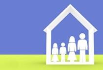 6.28早报丨最新消息!房产继承、赠与直系亲属不征个税!泉州有房子的速看!