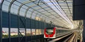 """串联鄞州4大商圈的3号线 沿线商业或迎新一轮""""价值爆发"""""""
