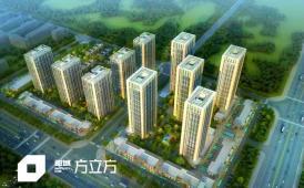 首尔甜城方立方外地人可以购买吗_听说北京社保可以在燕郊买房!