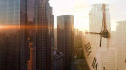 投资近65亿!南安城市建设提速!(附:详细项目表)