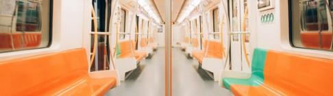 哈爾濱地鐵2號線一期按里程分段計價
