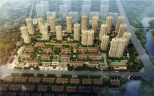 为美好而来丨诠释建筑和自然的态度,创造美好生活!
