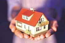 16城入围今年中央财政支持住房租赁试点