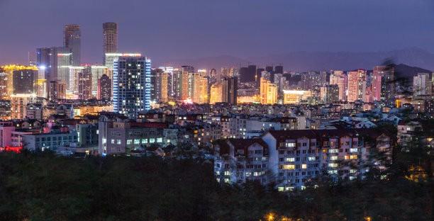 越秀地产再中标长沙望城双限地 总价24.51亿