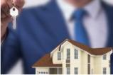 多个热点城市房贷利率上调 释放什么信号?