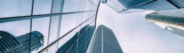 华润置地:2019年归属股东净利润286.72亿元 同比增18.3%