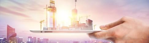 证监会加强审核房地产和金融投资类业务企业将限制在科创板上市