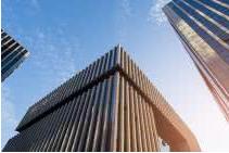 一线城市房价增长速度远超可支配收入增长速度