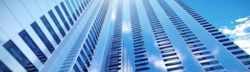 全球资产荒面前,房地产调控会再现两难