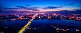 """南昌规划方案出炉:到2023年,将形成""""南昌世界级VR中心"""""""