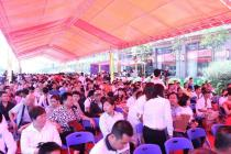 中港城载誉加推,二期长沙湾8月28日8/9/10#楼开启全城预约