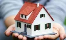 购房时,该如何判断小区环境?