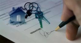 买房贷款办不下来 造成违约责任算谁的?