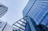 新城控股转让6个项目 龙湖、合生、新力接盘