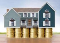 贷款政策变了,在沈阳买房有影响吗?