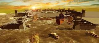 北海楼盘最新房价(9.3):海丝首港又有新动态!住在附近是种怎样的体验?