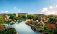 上海恒大御澜庭:一生幸福之选 洋房生活从这里开启