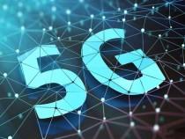 北京市5G网络部署与应用全国领先