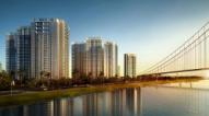 万科拟公开发行25亿元住房租赁专项公司债券