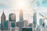 楼市资讯:朱荣斌回清华 谈如何提高住房品质