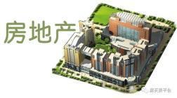 房地产的发展趋势如何?专家:两个现象或看出答案