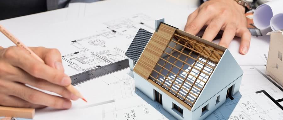 房产资讯:我国将建立建筑市场黑名单制度