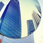 戴德梁行:以价值为导向 聚焦楼宇经济新动能