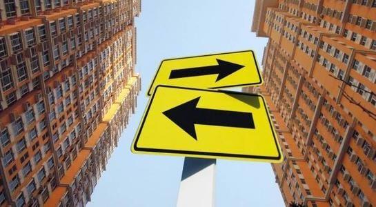 长租公寓行业洗牌开始 规模不超过5万间几乎不可能盈利