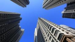 住建部:我国建成了世界最大住房保障体系