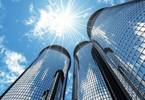 共享办公遭遇瓶颈:空置率大幅上升 租金低至五折