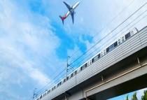 十一假期青岛综合交通客运量或超180万