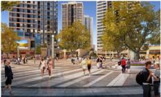 未来投资住宅和商铺哪个更赚钱?