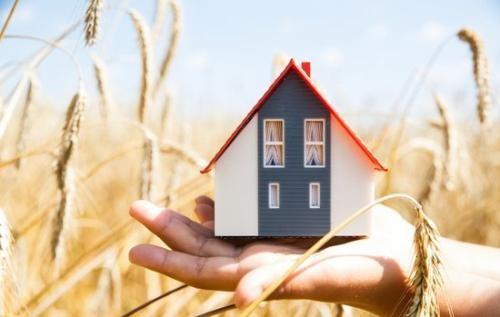 购房指南:房子的性价比要看哪些方面