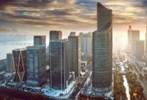 房贷利率新政策实施 北海房贷参考LPR定价平稳落地