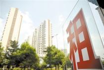 北京规范互联网发布住房租赁信息 加大违规处罚力度(附通知原文)