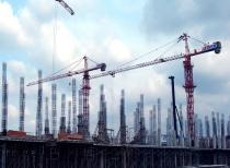 天津出台30项改革措施 精简工程建设项目审批