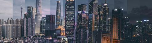 国庆后首周:全国土地供应量上升,二线城市是成交主力
