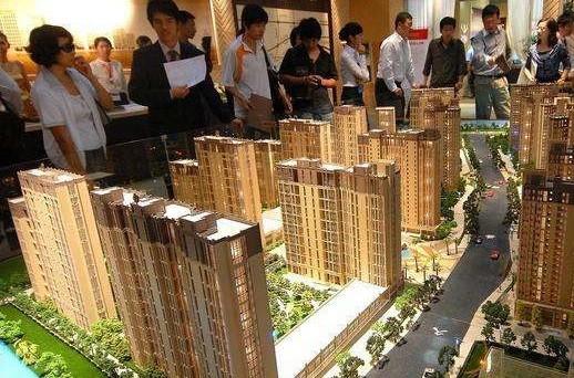 天津征求意见:承接非首都功能项目,暂未入津家庭可购房 无需社保个税证明